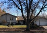 Pre Foreclosure in Dayton 45458 ATCHISON RD - Property ID: 1149294287