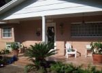 Pre Foreclosure in Jacksonville Beach 32250 OAKWOOD RD - Property ID: 1149340276