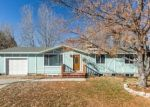 Pre Foreclosure in Elko 89801 ENFIELD AVE - Property ID: 1149399856