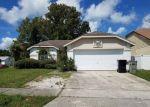 Pre Foreclosure in Apopka 32703 MARTINA ST - Property ID: 1149416490