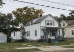 Pre Foreclosure in Cincinnati 45211 LOVELL AVE - Property ID: 1149633731