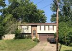 Pre Foreclosure in Cincinnati 45230 MEADOWMAR LN - Property ID: 1149665250