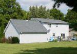 Pre Foreclosure in Monticello 47960 E INDIAN CREEK RD - Property ID: 1149668319