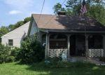 Pre Foreclosure in Cincinnati 45215 E COLUMBIA AVE - Property ID: 1149678843