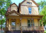 Pre Foreclosure in Cincinnati 45227 PRENTICE ST - Property ID: 1149701163