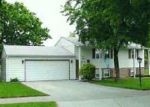 Pre Foreclosure in Cincinnati 45251 WHEATFIELD DR - Property ID: 1149703809