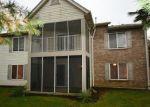Pre Foreclosure in Cincinnati 45251 HIDDEN CREEK DR - Property ID: 1149704233