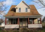 Pre Foreclosure in Elkhart 46514 N VINE ST - Property ID: 1149752863