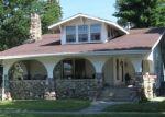 Pre Foreclosure in Argos 46501 W WALNUT ST - Property ID: 1149766881