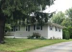 Pre Foreclosure in Hubbard 44425 BURDIE DR - Property ID: 1149811548