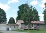 Pre Foreclosure in Malone 12953 STATE ROUTE 11 - Property ID: 1149892573