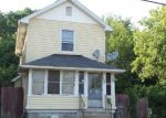 Pre Foreclosure in Youngstown 44509 RANDOLPH ST - Property ID: 1150057247