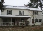 Pre Foreclosure in Youngstown 44514 W WESTERN RESERVE RD - Property ID: 1150058562