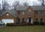 Pre Foreclosure in Westlake 44145 SCHWARTZ RD - Property ID: 1150067767