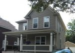 Pre Foreclosure in Cleveland 44110 E 144TH ST - Property ID: 1150154476