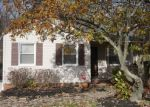 Pre Foreclosure in Cleveland 44125 PARK KNOLL DR - Property ID: 1150206149