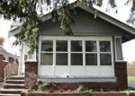 Pre Foreclosure in Cleveland 44129 W 54TH ST - Property ID: 1150212284