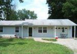 Pre Foreclosure in Fairfield 45014 VENICE BLVD - Property ID: 1150301642