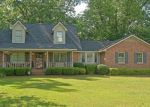 Pre Foreclosure in Sumter 29154 LONG BARN CT - Property ID: 1150344112