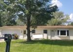 Pre Foreclosure in Grafton 44044 HARMONY DR - Property ID: 1150405436