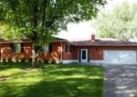 Pre Foreclosure in Germantown 45327 LINDELL DR - Property ID: 1150565290
