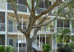 Pre Foreclosure in Sarasota 34236 S TAMIAMI TRL - Property ID: 1150654649