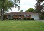 Pre Foreclosure in Muncie 47303 W ROYERTON RD - Property ID: 1150667794