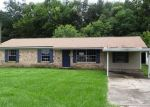 Pre Foreclosure in Chipley 32428 APPLE AVE - Property ID: 1151144293