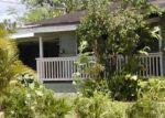 Pre Foreclosure in Kilauea 96754 KAIKALA ST - Property ID: 1151213952
