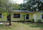 Pre Foreclosure in Fruitland Park 34731 LEWIS ST - Property ID: 1151997922