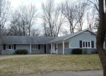Pre Foreclosure in Berea 44017 4TH AVE - Property ID: 1152029445