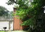 Pre Foreclosure in Cleveland 44118 HALSEY RD - Property ID: 1152930351