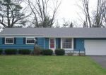 Pre Foreclosure in Amherst 44001 TARRY LN - Property ID: 1153288175