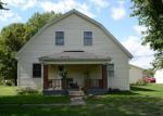Pre Foreclosure in Connersville 47331 W COUNTY ROAD 340 S - Property ID: 1154030999