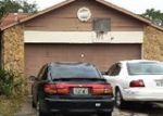 Pre Foreclosure in Orlando 32808 SHADY WILLOW DR - Property ID: 1154329692
