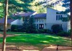 Pre Foreclosure in Chagrin Falls 44022 E JUNIPER LN - Property ID: 1154453185