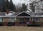 Pre Foreclosure in Lorain 44053 COOPER FOSTER PARK RD W - Property ID: 1156477958
