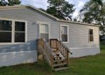 Pre Foreclosure in Jacksonville 32218 HOWARD RD - Property ID: 115734799
