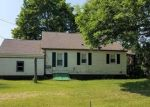 Pre Foreclosure in Webster 01570 ELAINE ST - Property ID: 1157936845