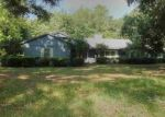 Pre Foreclosure in Quincy 32351 BEN BOSTIC RD - Property ID: 1158711617