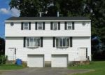 Pre Foreclosure in Millbury 01527 RIVER ST - Property ID: 1158904764