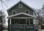 Pre Foreclosure in Niles 44446 EMMA ST - Property ID: 1159455740