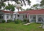 Pre Foreclosure in Jacksonville 32218 CEDAR BAY RD - Property ID: 1160637833