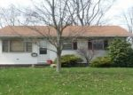 Pre Foreclosure in Hubbard 44425 SUNSET DR - Property ID: 1161697277