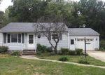 Pre Foreclosure in Ashtabula 44004 WOODMAN AVE - Property ID: 1163224953