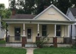 Pre Foreclosure in Chillicothe 45601 S WALNUT ST - Property ID: 1164584405