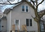 Pre Foreclosure in Cleveland 44127 HAMLET AVE - Property ID: 1165089838