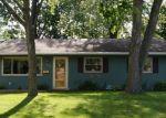 Pre Foreclosure in Berea 44017 WALNUT DR - Property ID: 1165091584