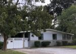Pre Foreclosure in Jacksonville 32277 HOLLY POINT DR - Property ID: 1165496259