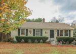 Pre Foreclosure in Palmer 01069 JIM ASH RD - Property ID: 1166828139